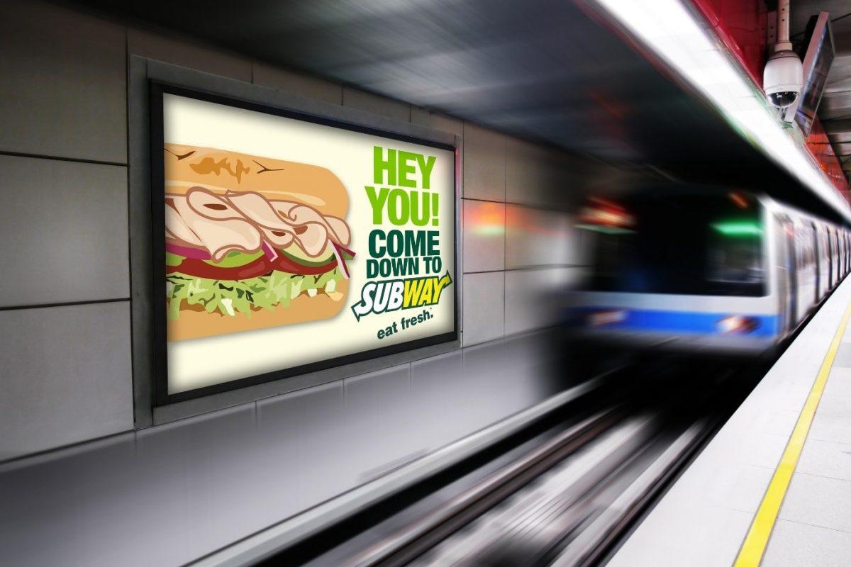 Роль рекламных слоганов в продвижении бизнеса