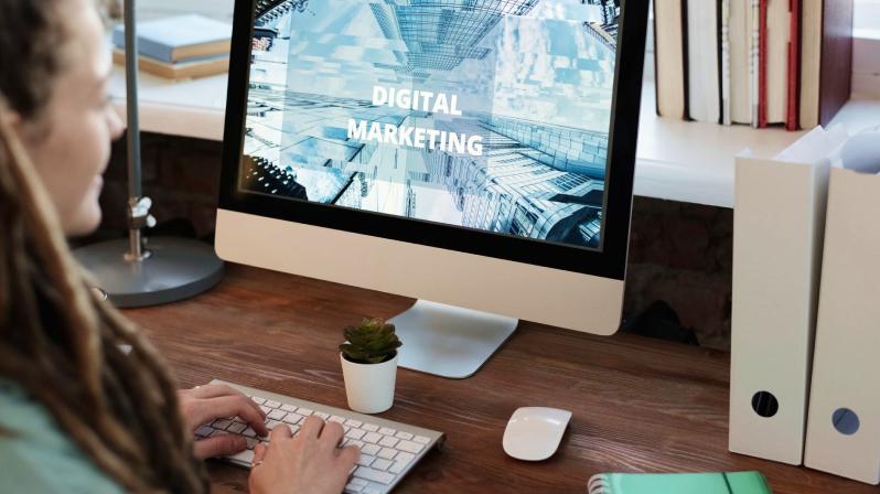 Тренды в рекламе и маркетинге покоряют рынок в 2020 году