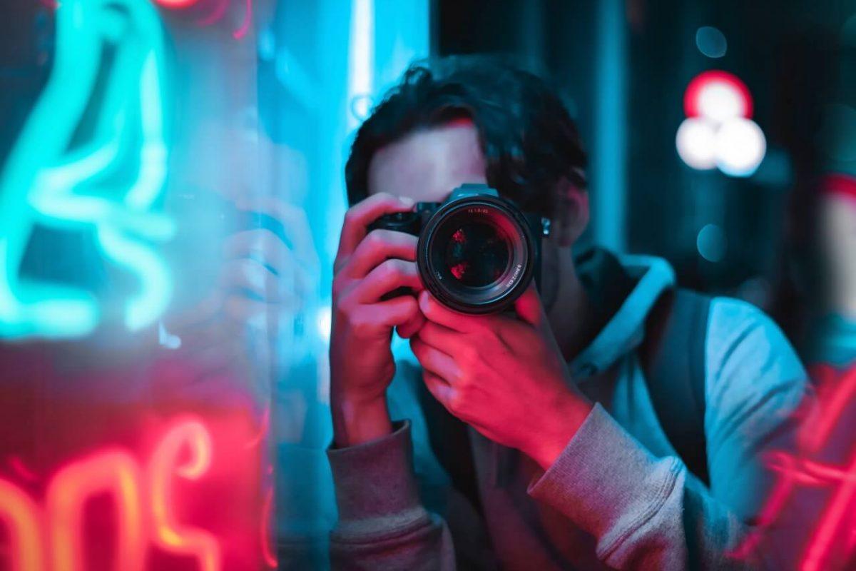 Какие основные ошибки при размещении видеороликов в метро?
