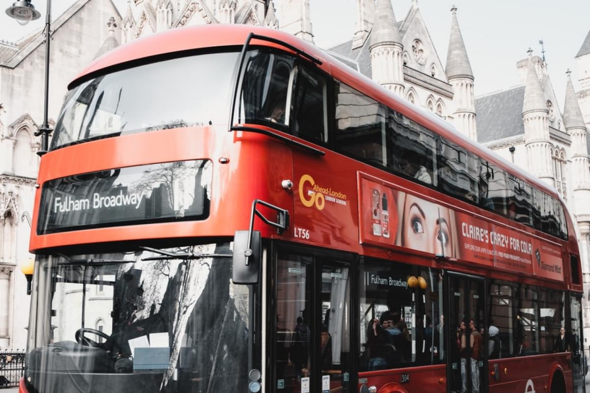 Транзитная реклама: особенности, средства, технологии, преимущества и недостатки